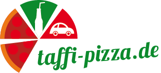 taffi-pizza.de